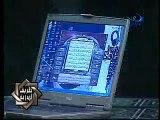 الدكتور محمد هداية برنامج طريق الهداية الحلقة 66