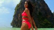 Katrina Kaif Hot Riding on a Horse - video dailymotion