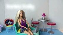 Барби Да потому что Да также де де по из также эпизоды часть видео