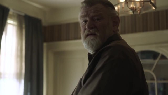 [[ Full-Online ]] Mr. Mercedes Season 1 [Episode 7] // {{ ENG SUB }}