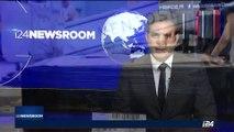 Ouragan Irma: les forces d'intervention augmentées à Saint-Martin et Saint-Barthélemy