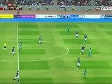 أهداف مباراة نجوم العراق و نجوم العالم 4-5 مباراة الأساطير 9-9-2017 par Arab Movies - Dailymotion