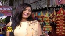 Swabhiman - 9 September 2017 - Upcoming Twist in Swabhiman _ Colors Tv Serial_4