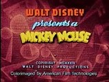 Mickey Mouse 1929 Wild Waves ,cartoons animated anime Tv series 2018 movies action comedy Fullhd season
