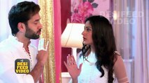 Ishqbaaz 9th March 2018 upcoming twist - video dailymotion