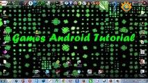 Counter Strike 1.6 Para Android - COMO BAIXAR E INSTALAR COUNTER STRIKE 1.6 PARA ANDROID (