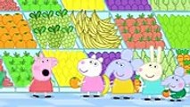 Peppa Pig English Episodes - Full Episodes - Compilation 6 Season 4 Episodes 45-52 - New Episodes ,cartoons animated anime Tv series 2018 movies action comedy Fullhd season