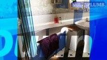 Dartford Bathroom Installation Finished in Kent - MultiPlumb Bathrooms, Plumbing & Heating