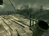 Medal of Honor Airborne - Heavy Firepower (VLC)
