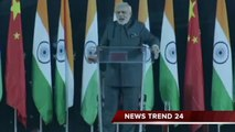 PM Narendra Modi  का China में जबरदस्त भाषण - PM Modi Speech China Visit