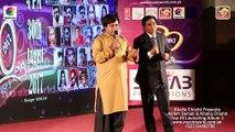 Top 20 Album 3 Launching II khaliq chishti aslam semab  noman khaliq II Digital Box II khaliq chishti presents