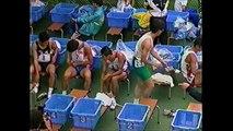 末續慎吾 100m 10.63 国体少年B 優勝 1996年 全国デビュー