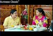 Myanmar Tv   Myint Myat , Nay Aung , Soe Myat Thuzar , Soe Myat Nandar   Part 1