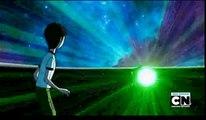 Ben 10 Ultimate Alien, Vol. 1 - Escape from Aggregor Trailer