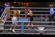 Oleksandr Usyk vs Marco Huck Full fight 2017-09-09 WBO World Cruiserweight Title