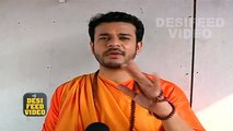 Bhaag Bakool Bhaag - 10th September 2017 _ Today Latest Update News _ Colors Tv