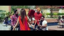Yaari (Full Song) Guri Ft Deep Jandu   Arvindr Khaira   Latest Punjabi Songs 2017