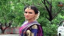 Swabhiman - 20th July 2017   Upcoming Twist   ColorsTV Ek Shringaar Swabhiman Serial 2017