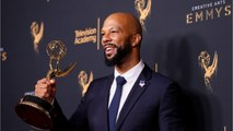 Common Wins Emmy, Now Needs A Tony For An EGOT