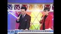 オールスター感謝祭'97秋クイズ賞金2億円23完