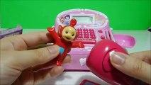 Des voitures jouets Jeux pour enfants Filles voitures Disney Jeux Barbie disney
