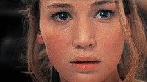 """Tu ne seras pas TOUJOURS jeune..."""" MOTHER Extrait ✩ Jennifer Lawrence (2017)"""