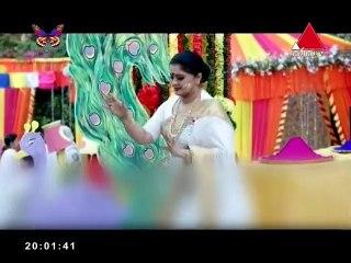 Prema Dhadayama 2 - 10/09/2017 - 50