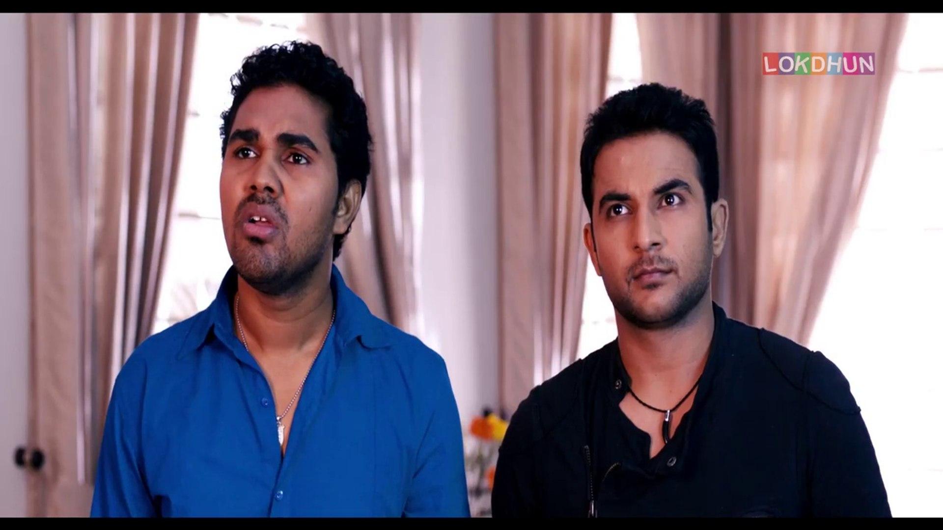 Viyah 70 KM   FULL HD Part 2   New Full Punjabi Movie   Latest Punjabi movie   Super Hit Punjabi Mov