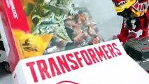 Voiture premier jouets transformateurs et Ttobot Cabot film Transformers Optimus Prime jouet ttobot 15 groupes Tobot robots optimus お も ち ゃ