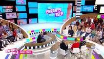 Jean-Paul Belmondo bourré, Michel Boujenah dévoile une étonnante anecdote (Vidéo)
