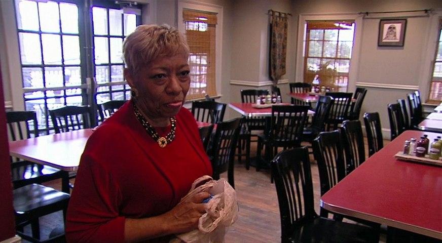 Kitchen Nightmares Usa Season 05 Episode 09 Subtitled Michon S Video Dailymotion