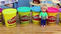 Salle de classe gelé enfants école professeur Cru Barbie playset elsa kelly chelsea