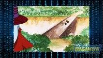 Digimon Adventure 02 Capitulo 26 Español Latino