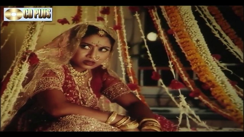 Bangla Cinema   Amar Shopno Tumi (আমার স্বপ্ন তুমি)   Shakib Khan   Shabnur   Ferdous   CD PLUS- Part 2