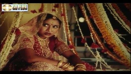 Bangla Cinema | Amar Shopno Tumi (আমার স্বপ্ন তুমি) | Shakib Khan | Shabnur | Ferdous | CD PLUS- Part 2