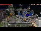 Обзор Топ СЕРВЕРА для Майнкрафт ПЕ 0.14.0 / 0.15.0 + Как зайти на сервер Minecraft PE