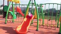 Gonflable Château pour amusement amusement Cour de récréation faire glisser aire de jeux pour enfants, toboggan, soufflant