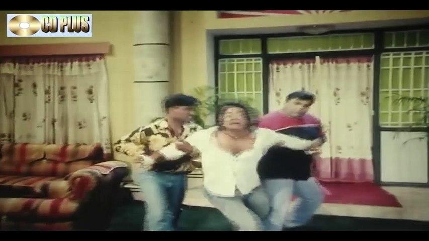 Bangla Cinema   Amar Shopno Tumi (আমার স্বপ্ন তুমি)   Shakib Khan   Shabnur   Ferdous   CD PLUS- Part 3