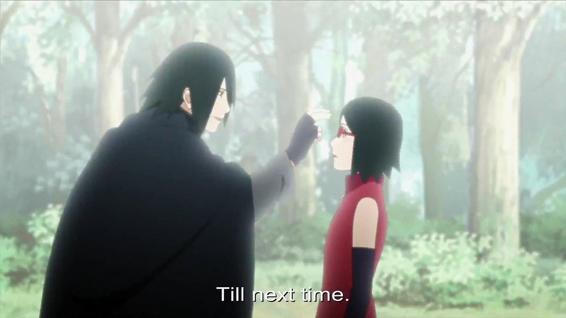 Sakura sasuke kiss and Sasuke and