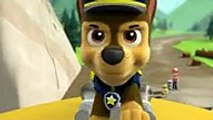 PAW Patrol HD -  Pups and the Kitty tastrophe Pups Save The Train HD ,cartoons animated anime Tv series 2018 movies action comedy Fullhd season