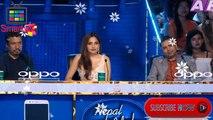 नेपाल अाइडलबाट अाज को अाउट हुन्छ || Nepal Idol Who will be out from Today's - हेर्नुहोस