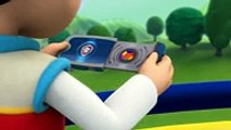 PAW Patrol HD - Pups Save the Circus Pup A Doodle Do HD ,cartoons animated anime Tv series 2018 movies action comedy Fullhd season