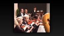 Sultaniyegâh Sirto de Sadi Isilay par l'Orchestre Philarmonique de Sarajevo