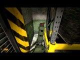 [S2][P1] Black Mesa