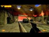 [S2][P3] Black Mesa