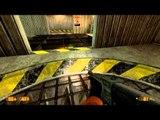 [S3][P3] Black Mesa