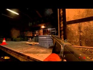 [S3][P5] Black Mesa