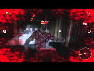 AFME - Dead Island - Part 5