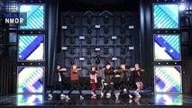 [BOYS24 LIVE] BOYS24 LIVE REHEARSAL CLIP #01 Unit Blue