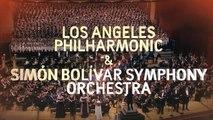 Shostakovich Symphony No. 8 Trailer